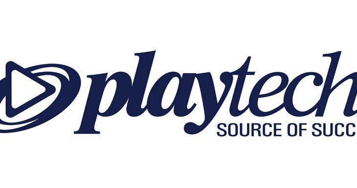 圧倒的存在感!エストニアユニコーンゲーム会社Playtechとは?