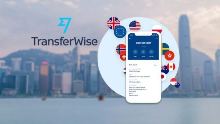 評価額は11億ドル!国内最有力ユニコーン「Transferwise」(2)