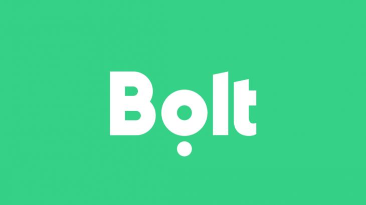 エストニア版Uber 〜若干19歳の青年が立ち上げたユニコーン企業「Bolt(旧Taxify)」