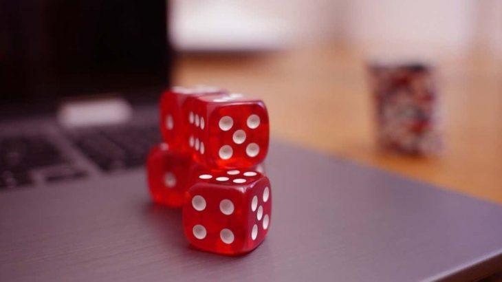 ユニコーンカジノゲーム会社Playtechの生い立ち
