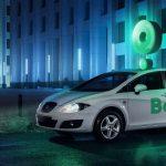 自動運転を研究するエストニアシェアリングタクシースタートアップ