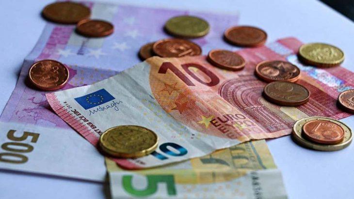 エストニア、外国投資の法律の簡素化が実現!?