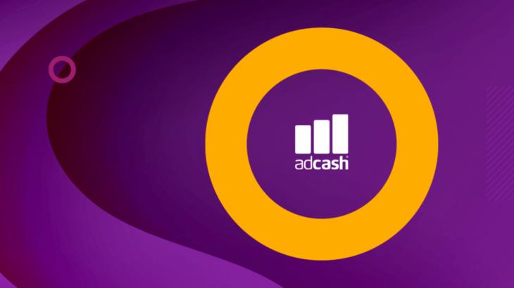 10万人の顧客サポートを行うエストニアのテック系広告会社Adcash