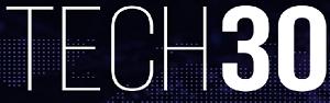 COVID19下でのスタートアップイベントーTECHSPARKS2020その3:TECH30特集