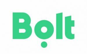 エストニア発のユニコーン、BOLT(ボルト)