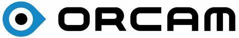 イスラエル発、視覚支援ウェアラブルデバイスユニコーンのOrCam(オルキャム)